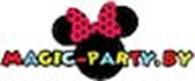 magic-party