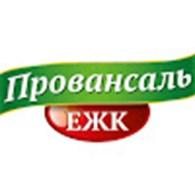"""""""Жировой комбинат"""" (""""Провансаль ЕЖК"""")"""