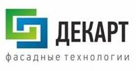 """Производственно монтажная компания """"Декарт"""""""