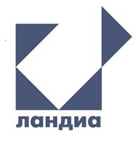 """""""Ландиа Упак"""""""