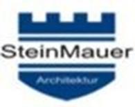 Общество с ограниченной ответственностью ООО«Штайнмауэр»