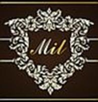 Mil design group