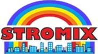 Частное предприятие Стромикс-М
