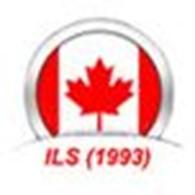 Общество с ограниченной ответственностью ТОВ ILS (1993)