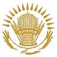 ТОО «ISSP KAZAKHSTAN»