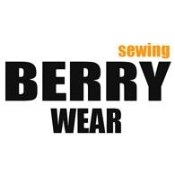 Швейный цех BERRY WEAR  пошив одежды оптом