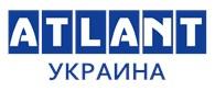 «ATLANT-Украина»