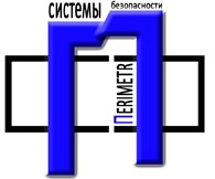 ПERIMETR