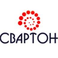 СВАРТОН Групп