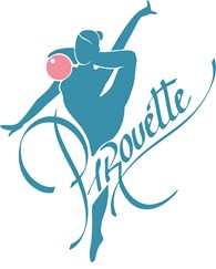 """Клуб художественной гимнастики """"Pirouette"""""""