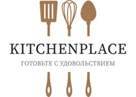 Kitchenplace