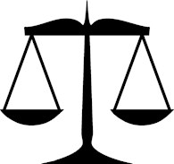 Магаданская Городская Коллегия Адвокатов