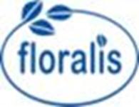 Флоралис, ООО Научно-производственный парфюмерно-косметический центр