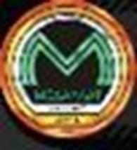 Медаллат, ООО
