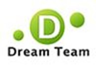 ИП «DREAM-TEAM»