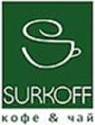 Интернет-магазин SURKOff