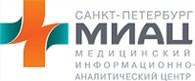 СПБ ГБУЗ «Медицинский информационно-аналитический центр»