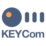 KEYCom