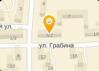 московская область г цариц ул грабина 11 как доехать авто