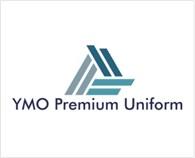 YMO Premium Uniform