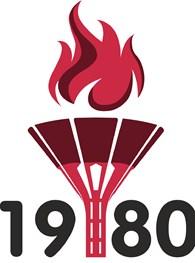 Бар 1980