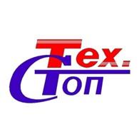 ТехСтоп