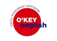 OKEY ENGLISH