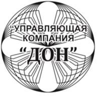 "Бизнес - центр ""ДОН"""