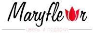 Maryfleur