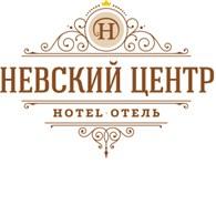 Гостиница «Невский центр»