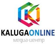 Калуга Онлайн