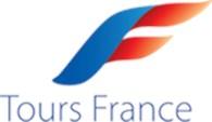 Тур Франс