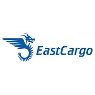 Восток Карго