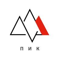 """ЮК """"ПИК"""""""