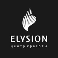 Elysion