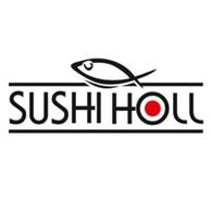 Суши Холл