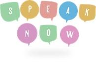 """Школа английского языка """"Speak Now"""""""