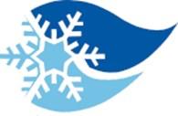 Снегоуборка Самара