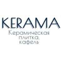 Kerama