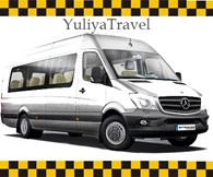 YuliyaTravel