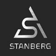 Станберг