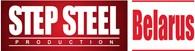 Step Steel