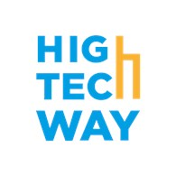 «High Tech Way»
