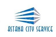 Astana city service