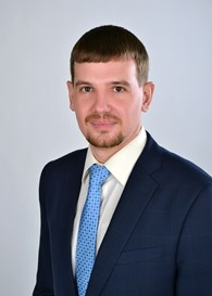 Адвокат Легков Андрей Олегович