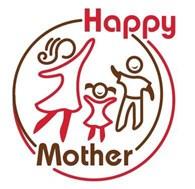 Happy Mother Кожухово