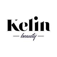 """Салон красоты """"Kelin Beauty"""""""