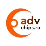 ADV Chips
