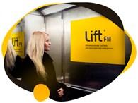 Лифт - фм Русь