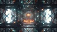 RealTime scgool